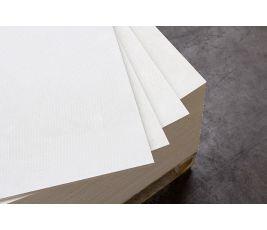 Oryx Boards